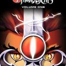 Thundercats: Season One, Volume One (DVD, 2005, 2-Disc Set) DISCS 5 & 6 ONLY