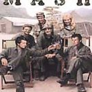 M*A*S*H - Season 1 (DVD, 2002, 3-Disc Set)