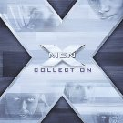 X-Men Collection, The: X2/X-Men 1.5 (DVD, 2003, 4-Disc Set, Pan & Scan) NEW