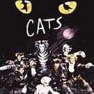 Cats: The Musical (DVD, 2001, 2-Disc Set, Ultimate Edition; Subtitled Spanish...