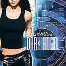Dark Angel - Season 2 (DVD, 6-Disc Set)