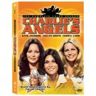 Charlie's Angels - The Complete Third/3RD Season (DVD, 2006, 6-Disc Set) NEW