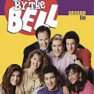 Saved By the Bell - Season 5 (DVD, 2005, 3-Disc Set) BRAND NEW