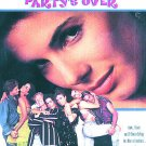 When the Party's Over (DVD, 2002) SANDRA BULLOCK