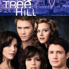One Tree Hill - The Complete Fifth/5TH Season (DVD, 2008, 5-Disc Set)