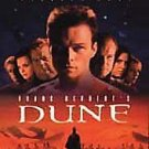 Dune (DVD, 2001) 2-DISC DVD SET WILLIAM HURT