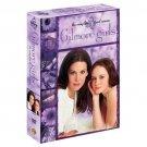 Gilmore Girls - The Complete Third/3RD Season (DVD, 2005, 6-Disc Set)