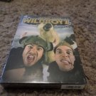 Wildboyz - Complete Seasons 3 and 4 Unrated (DVD, 2006, 3-Disc Set) BRAND NEW