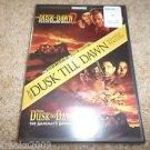 From Dusk Till Dawn 2: Texan Blood Money/From Dusk Till Dawn 3: The Hangman's...