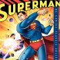 The New Adventures of Superman (DVD, 2007, 2-Disc Set)