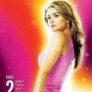 Carmen Electra's Fit to Strip (DVD, 2004)