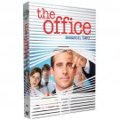 The Office - Season Two (DVD, 2006, 4-Disc Set)