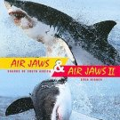 DISCOVERY CHANNEL Air Jaws 1 & 2 (DVD, 2002)