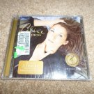 The Collector's Series, Volume 1 by Celine Dion (CD, Oct-2000 550 Music) NEW