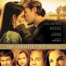 Dawson's Creek - First Season (DVD, 2003, 3-Disc Set)