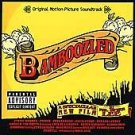 Bamboozled [PA] by Original Soundtrack (CD, Sep-2000, Motown (Record Label)) NEW