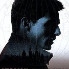 Mission: Impossible (DVD, 1998) BRAND NEW