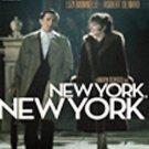 New York, New York (DVD, 2004) LIZA MINNELLI,ROBERT DE NIRO