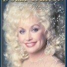 Dolly Parton & Friends (DVD, 2007, 2-Disc Set)