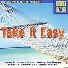 Take It Easy [St. Clair] by Groove Machine (CD, Apr-2007, St. Clair) NEW