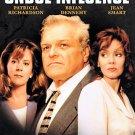 Steve Martini's Undue Influence (DVD, 2005) BRIAN DENNEHY