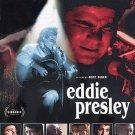 Eddie Presley (DVD, 2004) ROSCOE LEE BROWNE (BRAND NEW)