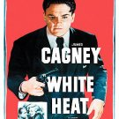 White Heat (DVD, 2005) JAMES CAGNEY