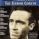 The Iceman Cometh (DVD, 2002, 2-Disc Set) JASON ROBARDS,MYRON MCCORMICK