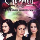 Charmed - The Complete Seventh/7TH Season (DVD, 2007, 6-Disc Set) BRAND NEW