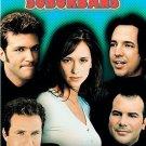 The Suburbans (DVD, 2000) JENNIFER LOVE HEWITT BRAND NEW