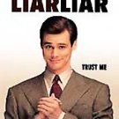 Liar Liar (DVD, 1999, Collector's Edition) JIM CARREY (BRAND NEW)