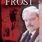 A Touch of Frost - Season 1 (DVD, 2004, 2-Disc Set)
