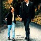 My Giant (DVD, 1998) BILLY CRYSTAL (BRAND NEW)