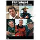 Clint Eastwood: Out of the Shadows (DVD, 2001) CLINT EASTWOOD BRAND NEW