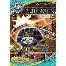DISCOVERY KIDS Tutenstein - Vol. 1: The Beginning (DVD, 2007)