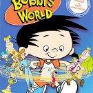 The Best of Bobby's World (DVD, 2004) RARE OOP