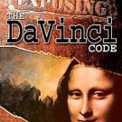 Exposing the DaVinci Code (DVD, 2005) BRAND NEW