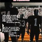 Friday Nights in America (DVD, 2005) BRAND NEW