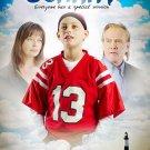 Johnny (DVD, 2011) MEL FAIR,JERRY PHILLIPS BRAND NEW