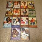 FAMILYTIMES/ FAMILY TIMES CHRISTIAN CHILDREN DVD SET OF 14
