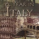 A Year in Italy (DVD, 2010, 2-Disc Set)