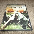 War Classics: Crusade in the Pacific (DVD, 2009) BRAND NEW