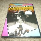 """The Untouchables (DVD, 2009, """"I Love the 80's"""" Edition; CD Included;..."""