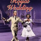 Royal Wedding (DVD, 1997) FRED ASTAIRE,JANE POWELL