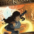 The Legend of Korra: Book 2 - Spirits (DVD, 2014, 2-Disc Set)