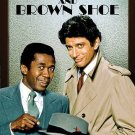Tenspeed and Brown Shoe: The Complete Series (DVD, 2010, 3-Disc Set)