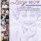 The Lucy Show  The Lost Episodes Marathon Vol. 3 (DVD, 2002 Special Edition) NEW