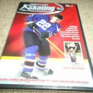 Ultimate Skating, Vol. 2 (DVD, 2007) BRAND NEW