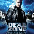 Dead Zone - The Complete Fourth Season (DVD, 2006, 3-Disc Set)
