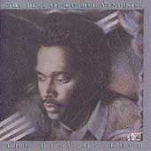 The Best of Luther Vandross: The Best of Love by Luther Vandross (CD,... NEW